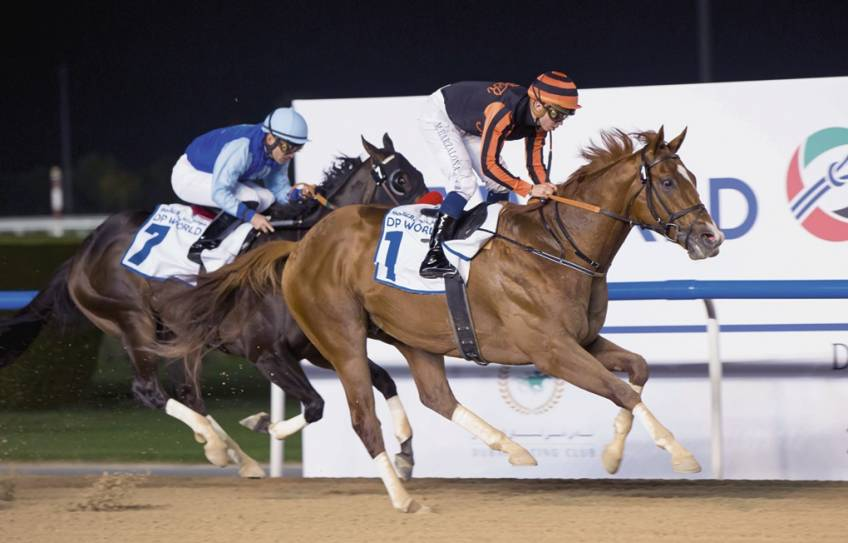 RRR Racing carving a niche for themselves with an absolute focus on quality