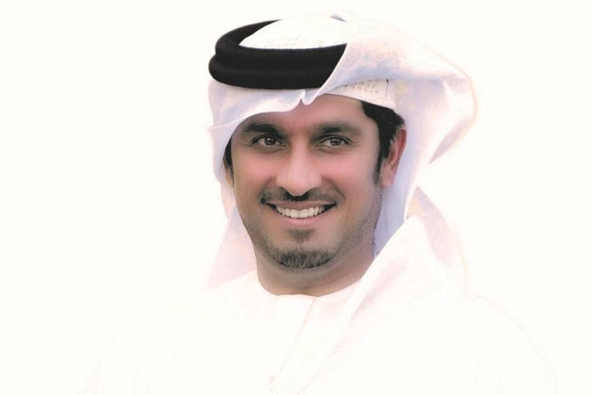 Al Shehhi looking to raise the bar after being appointed ERA General Manager