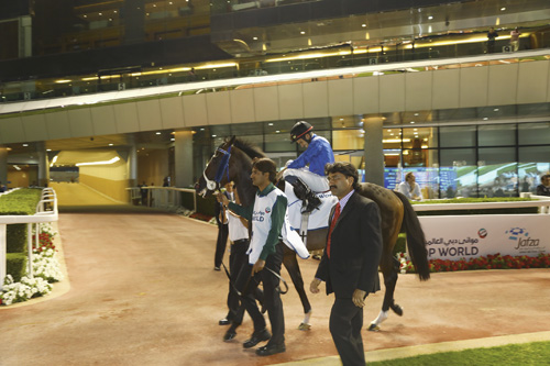Sa'Ada bids to bring happiness to connections