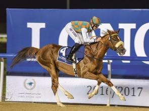 Three apiece for Watson and Dobbs who combine for a double - Meydan Review